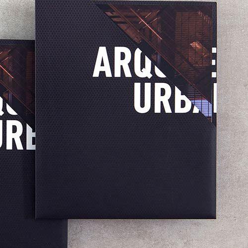 Arquitetura e Urbanismo Camilo Filho 2017.2