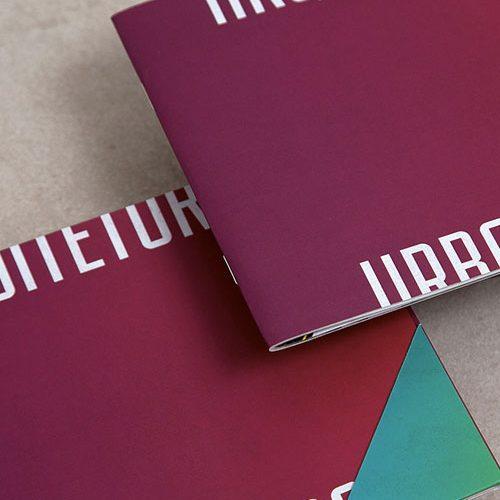 Arquitetura e Urbanismo Izabela Hendrix 2017.1