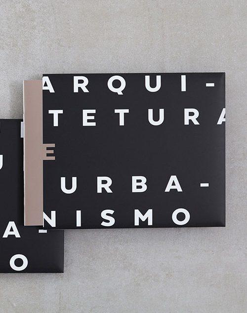 Arquitetura e Urbanismo Izabela Hendrix 2017.2