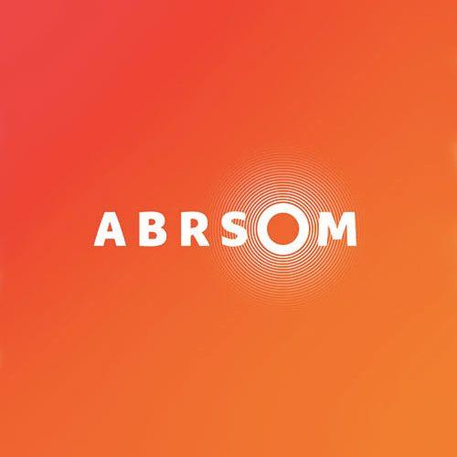 ABRSom