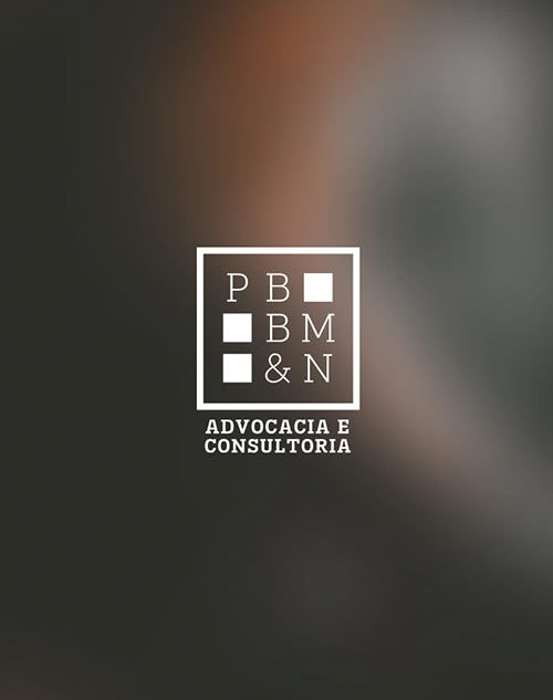 PBBM&N Advocacia e Consultoria
