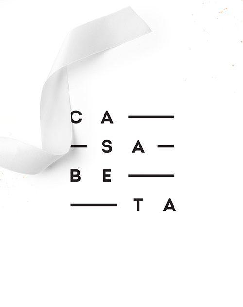 Casa Beta