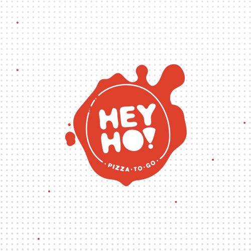 Hey Ho!