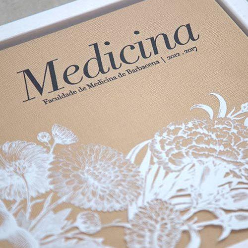 Medicina FAME 2017.2